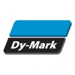 Dy-mark 200x200