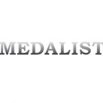 Medalist.png