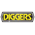 diggers-logo.png