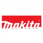 makita square1