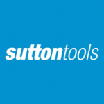 sutton-tools.png