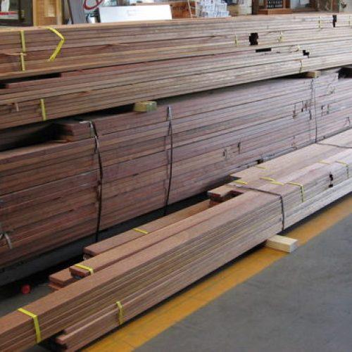 timber-decking-Decking-Merbau-1
